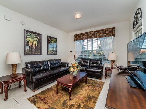 Couch, Furniture, Coffee Table, Table, Indoors