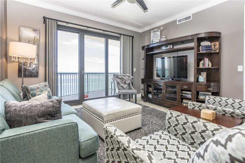 Canapé, meubles, intérieur, salle, salle de séjour