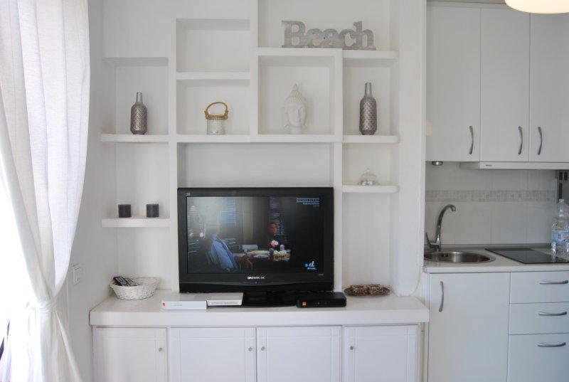 canais wi-fi e tv laranja com variedadde