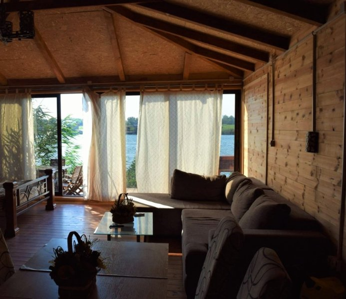 usceandjela, holiday rental in Donji Stoj