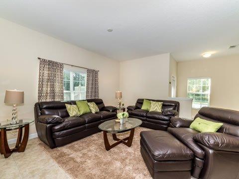 Muebles, Interior, Habitación, sala de estar, mesa de centro