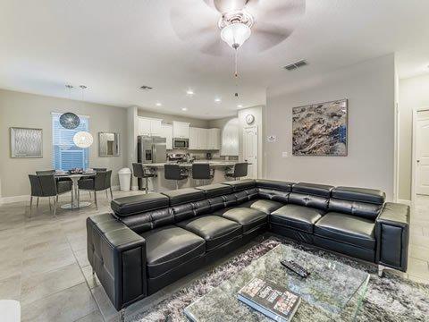 Indoors,Room,Furniture,Table,Tabletop