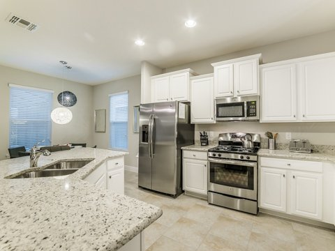 Oven,Fridge,Refrigerator,Indoors,Kitchen