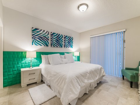 Sink,Bedroom,Indoors,Room,Furniture