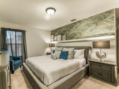 Bedroom,Indoors,Room,Furniture,Cabinet