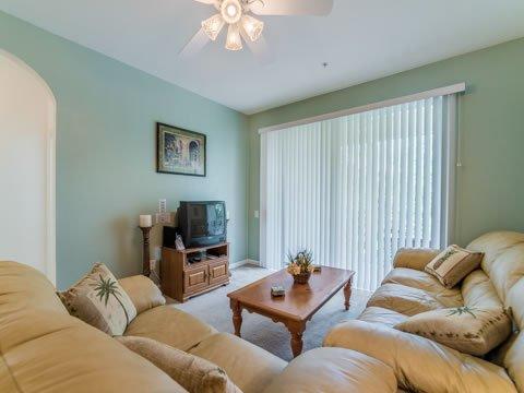 Möbel, Couch, Innenaufnahme, Zimmer, Schlafzimmer