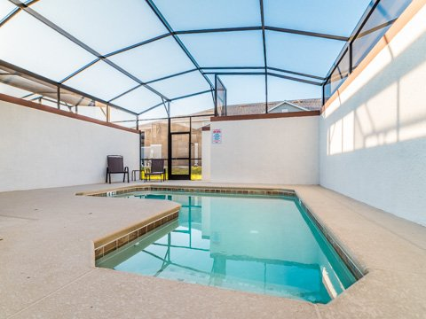 Pool,Water,Architecture,Skylight,Window