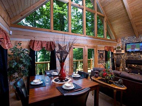 Comedor, Interior, Habitación, Mesa de comedor, muebles