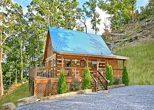 Edificio, Casa, Valla, cubierta, porche