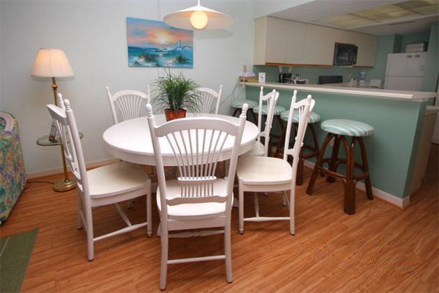 Dining Table,Furniture,Table,Floor,Flooring