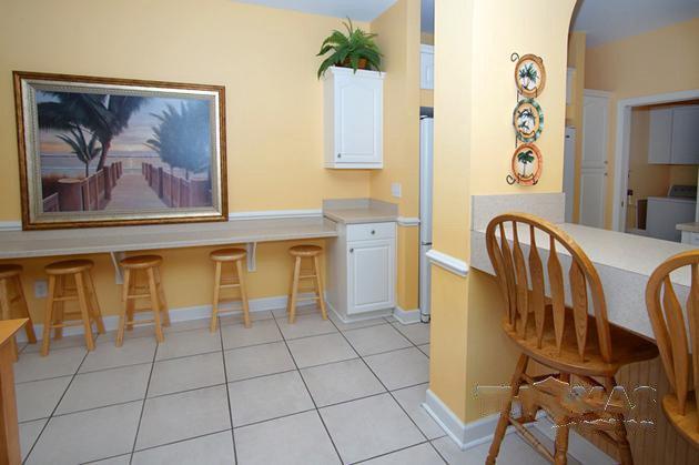 Interior, Habitación, Horno, silla, muebles