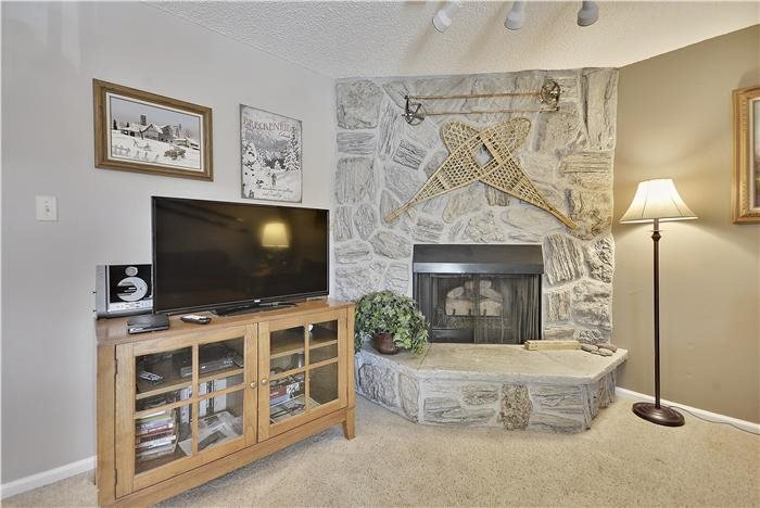 Fireplace,Hearth,Screen,TV,Television