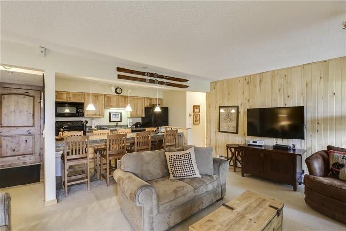 Couch, Möbel, Backofen, Sitzbank, Innenaufnahme