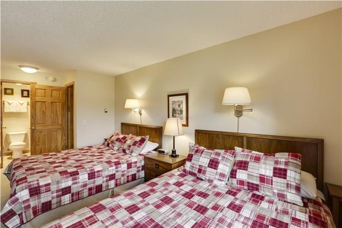 Schlafzimmer, Innenaufnahme, Zimmer, Möbel, Inneneinrichtungen