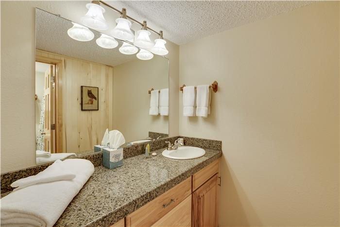 Lampenfassung, Badezimmer, Innenaufnahme, Schlafzimmer, Zimmer