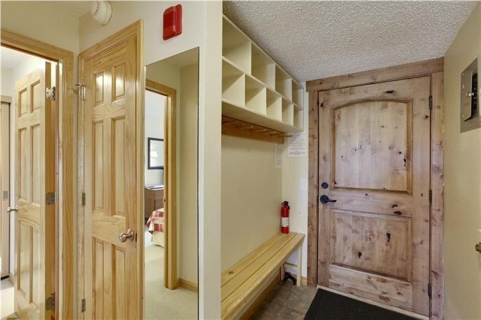 Bench, Innenaufnahme, Zimmer, Dachboden, Möbel