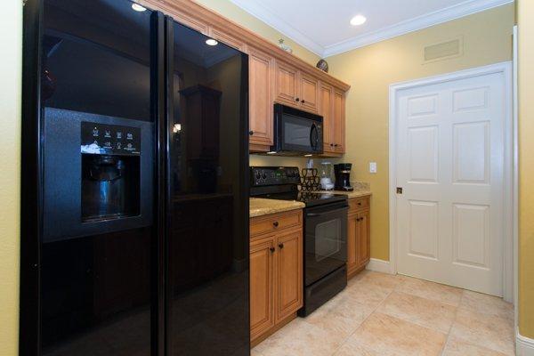 Oven, Floor, Flooring, Indoors, Kitchen