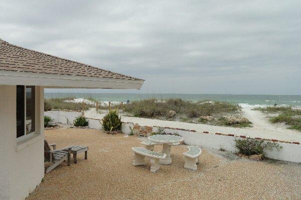 Bench, Beach, Coast, Outdoors, Sea
