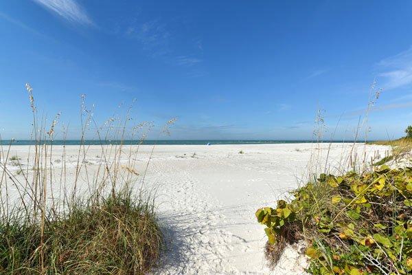 Coast, Outdoors, Sea, Water, Beach