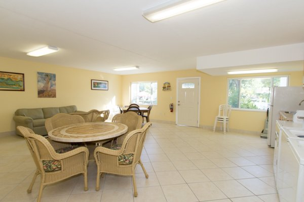 Chair, Furniture, Floor, Flooring, Indoors