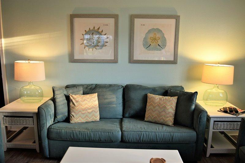 Chair, Furniture, Couch, Cushion, Home Decor