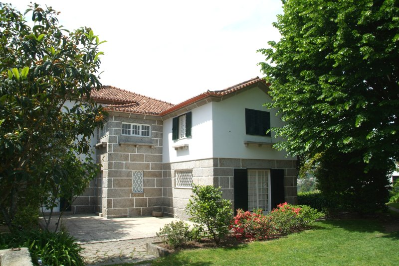 Quinta das Vessadas - Alojamento Local, location de vacances à Castelo de Paiva
