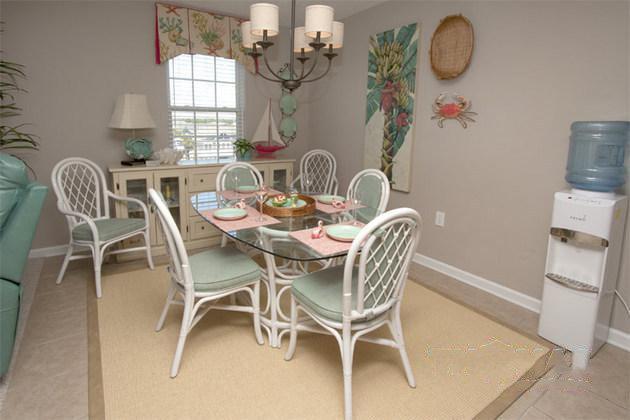 Chaise, meubles, table à manger, table, salle à manger
