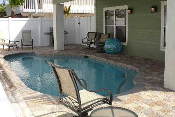 Furniture, Pool, Water, Chair, Jacuzzi