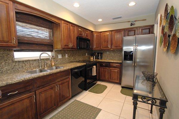 Oven, Indoors, Kitchen, Room, Furniture