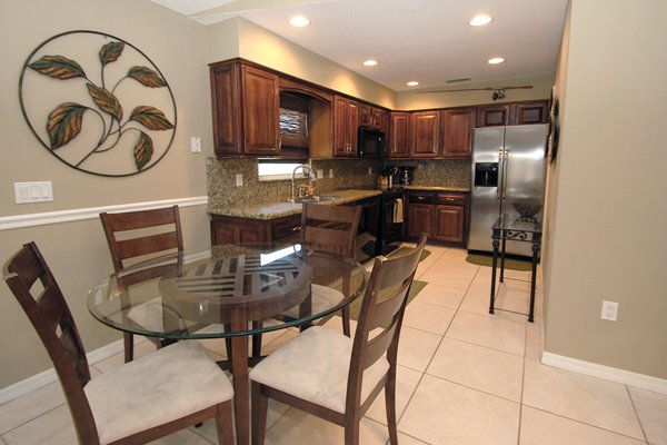 Chair, Furniture, Oven, Dining Room, Indoors