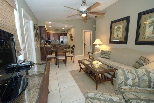 Vault Ceiling, Couch, Furniture, Floor, Flooring