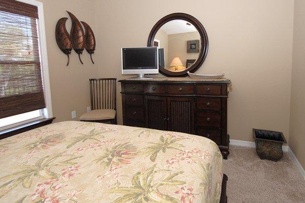 Bed, Bedroom, Furniture, Toilet, Indoors