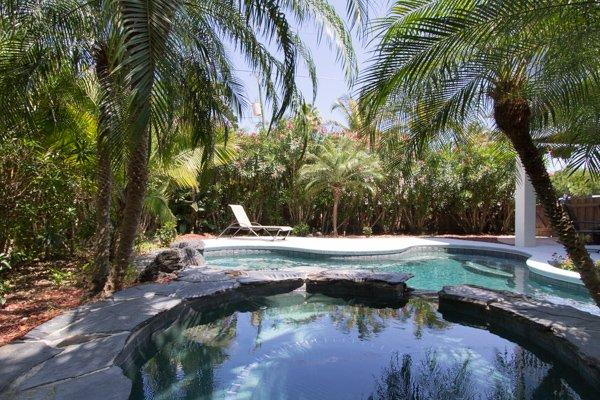 Pool, Water, Resort, Swimming Pool, Outdoors