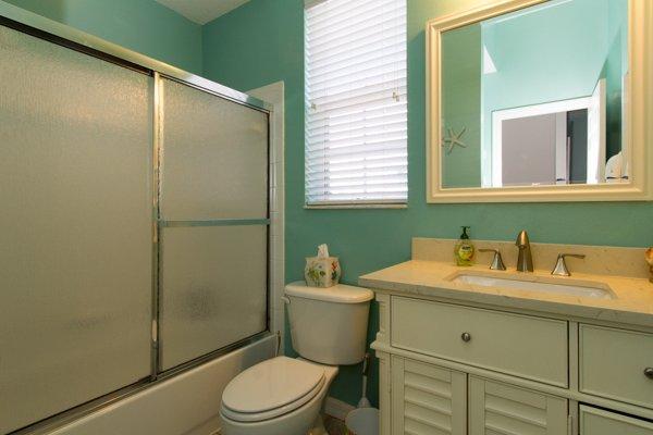 Toilet, Bathroom, Indoors, Room, Furniture