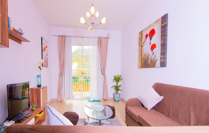 7 recensioni e 19 foto per Seaside Apartments Malta Mellieha 1 ...
