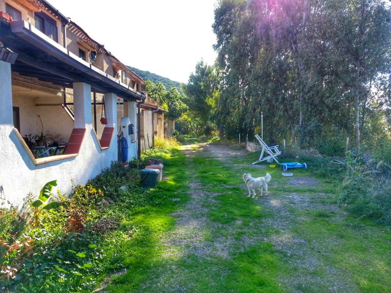 Super panoramic country house_ Romantic views, holiday rental in Villaggio delle Mimose