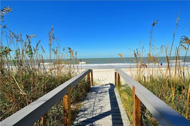 the best beaches for you and your family