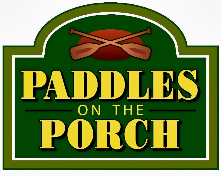 Paddles on the Porch, location de vacances à Lansdowne