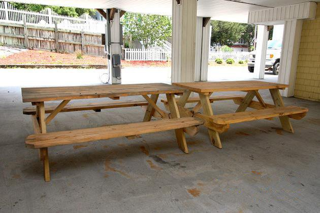 Bench,Dining Table,Furniture,Table,Chair