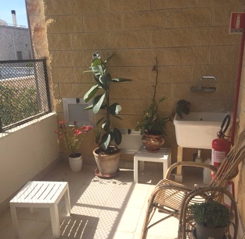 Nice house with pool access & Wifi, location de vacances à Villa Castelli