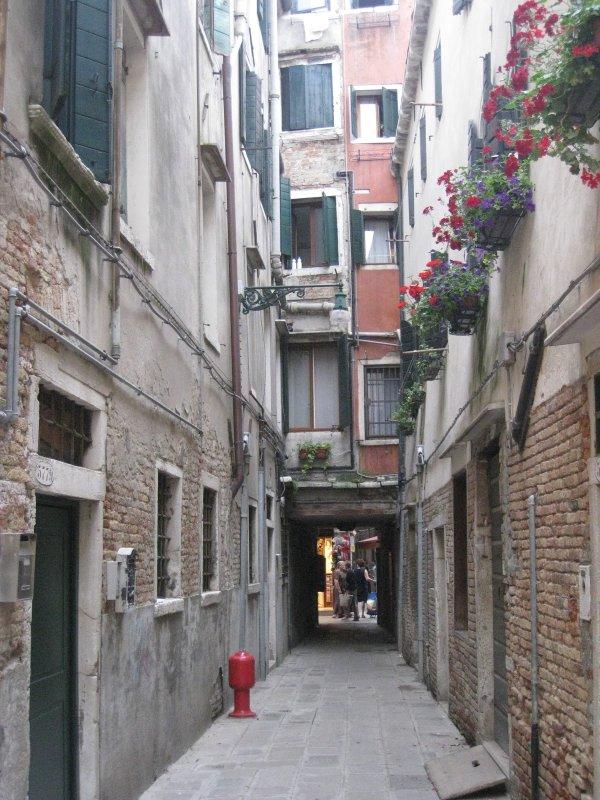 Ramo Venier_Venezia_6