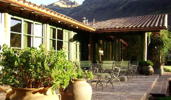 Stunning villa in the hard of the sacred valley, holiday rental in Pisac