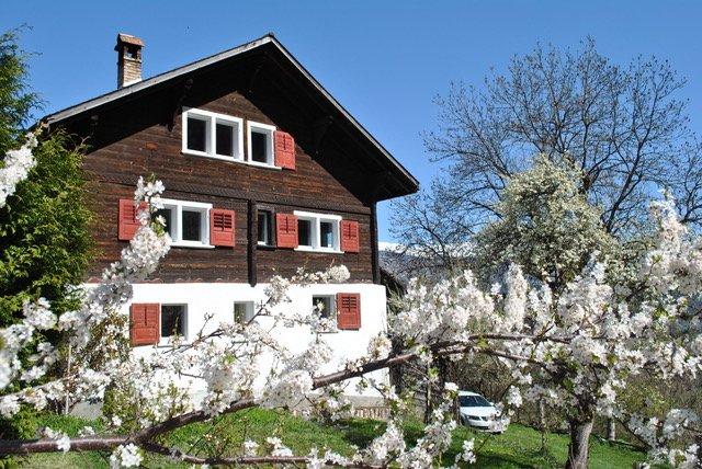 Casa Marili