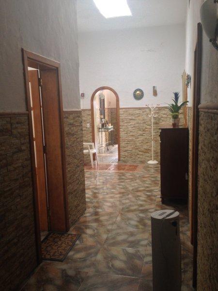 Casa Gran Canaria Mare WIFI Free, vacation rental in Vecindario