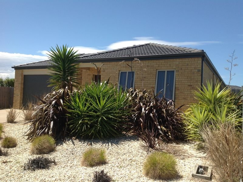 Kings Loch -Paynesville- Eagle Point, holiday rental in Raymond Island