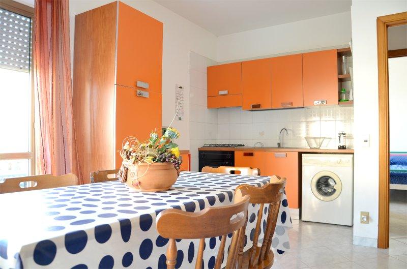 Anna Kitchen