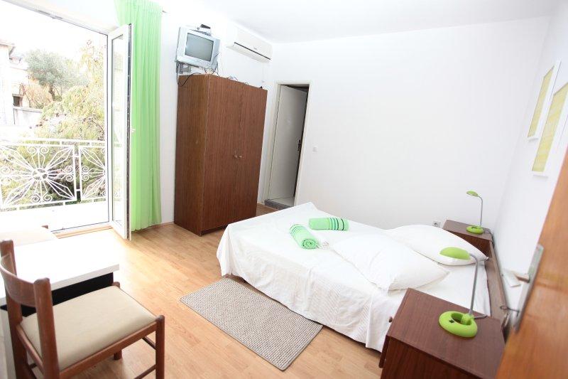 BILI GALEB GREEN ROOM 2, location de vacances à Marina