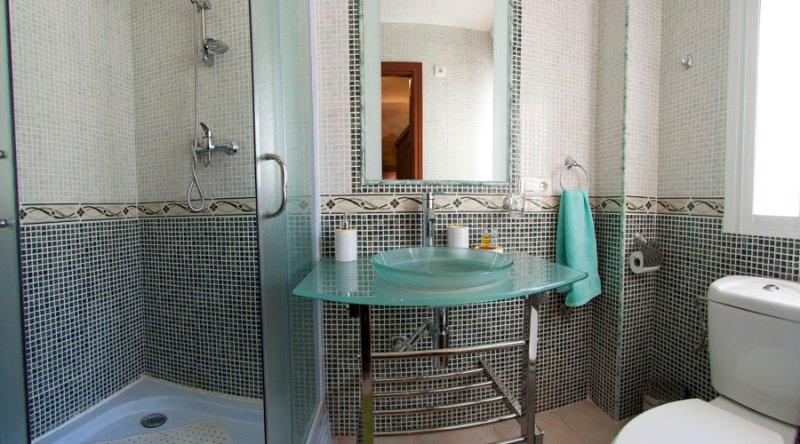 Alquiler habitación, holiday rental in Cuacos de Yuste