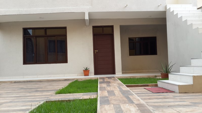 NICE AND FAMILIAR APARTMENT AT THE BEST PRICE, holiday rental in Bolivia
