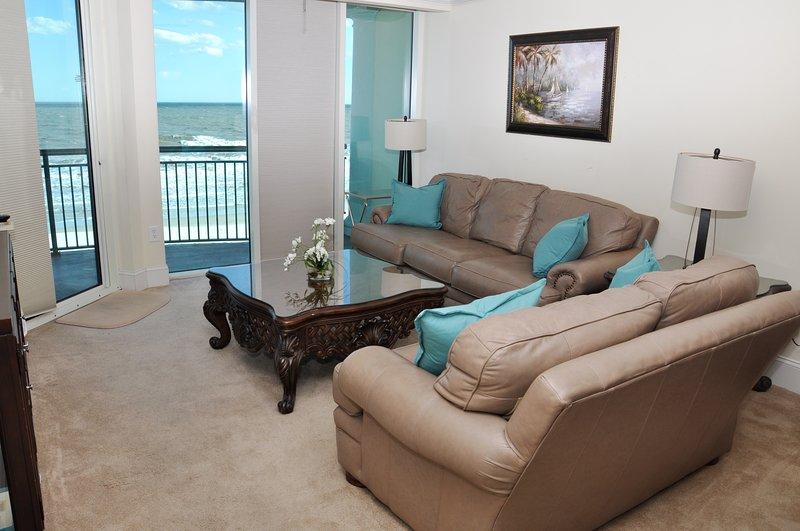 20 winter rates mar vista grande oceanfront 3br 3 bath luxury rh tripadvisor com
